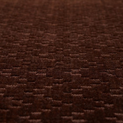 Ghent - French Roast | Rugs | Bomat