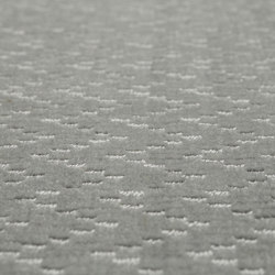 Ghent - Griffin   Rugs   Bomat