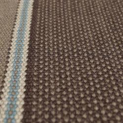 Kendal - Blue Grey | Rugs | Bomat