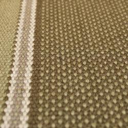 Kendal - Green | Rugs | Bomat