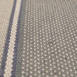 Kendal - Grey | Rugs | Bomat