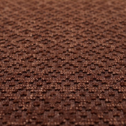 Liege - French Roast | Rugs | Bomat