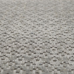 Liege - Griffin   Rugs   Bomat