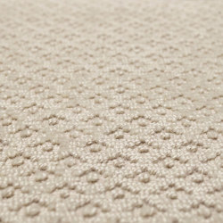 Liege - Silver | Rugs | Bomat