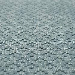 Liege - Stormy Sea | Rugs | Bomat