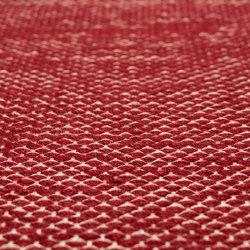 Manyara - Rio Red | Rugs | Bomat