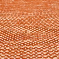Manyara - Rust | Rugs | Bomat