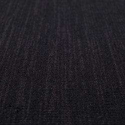 Mapuche - Black | Rugs | Bomat