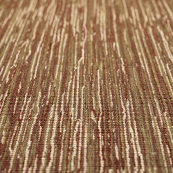 Mapuche - Brown Silver | Rugs | Bomat