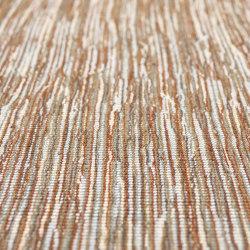 Mapuche - Cinnamon | Rugs | Bomat