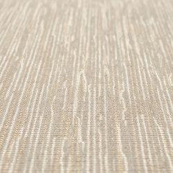 Mapuche - Wood Ash | Rugs | Bomat