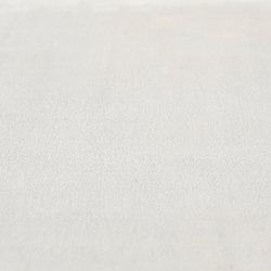 Napoli - Pure White | Rugs | Bomat