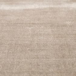 Napoli - Taupe Gray | Rugs | Bomat