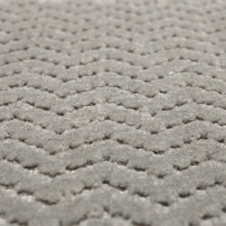 Ostend - Griffin | Rugs | Bomat