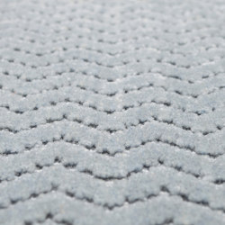 Ostend - Quarry | Rugs | Bomat