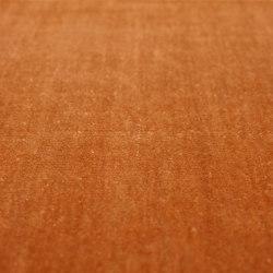 Oto - Bombay Brown | Rugs | Bomat