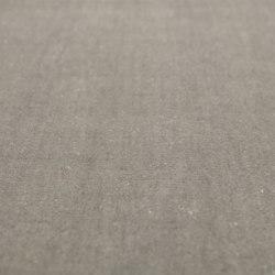 Oto - Elephant Skin | Rugs | Bomat