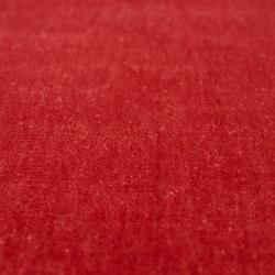 Oto - Pompeian Red | Rugs | Bomat