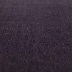 Oto - Shale | Rugs | Bomat