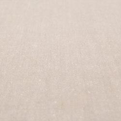 Oto - Silver Grey | Rugs | Bomat