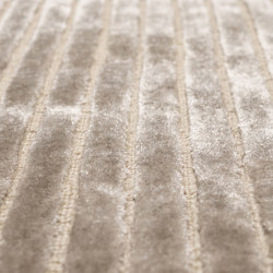 Oxford - Chateau Grey | Rugs | Bomat