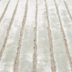 Oxford - Ice Blue | Rugs | Bomat