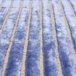 Oxford - Royal Blue | Alfombras / Alfombras de diseño | Bomat