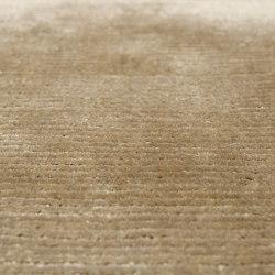 Padua - Stucco | Rugs | Bomat