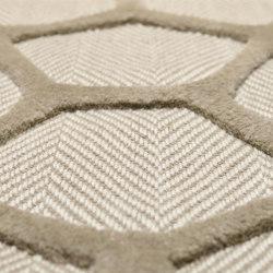 Pave - Paloma wool-wool | Rugs | Bomat