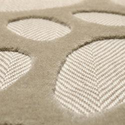 Pebbles - Devito Paloma wool-wool   Rugs   Bomat
