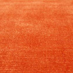 Regatta - Red Orange | Rugs | Bomat