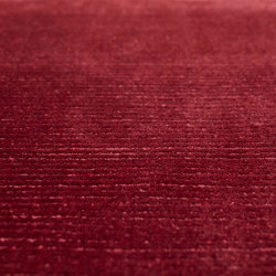 Regatta cut pile loop - Windsor Wine | Rugs | Bomat