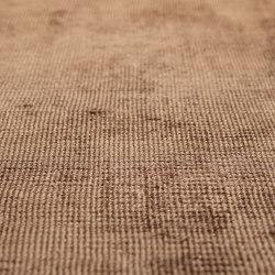 Rivoli - Carafe | Rugs | Bomat