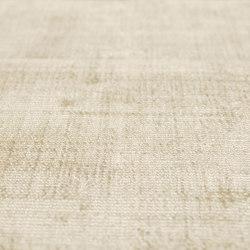 Rivoli - Medium Beige | Rugs | Bomat