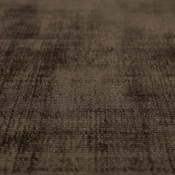 Rivoli - Medium Brown | Rugs | Bomat