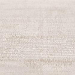 Rivoli - Pure White | Rugs | Bomat