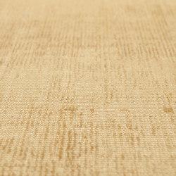 Rivoli - Sand | Rugs | Bomat