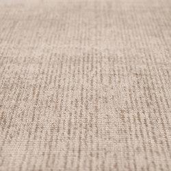 Rivoli - Stucco | Rugs | Bomat