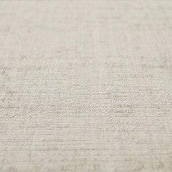 Rivoli Wool - Flint Grey | Rugs | Bomat