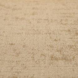 Rivoli Wool - Fungi | Rugs | Bomat