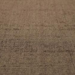 Rivoli Wool - Medium Brown | Rugs | Bomat