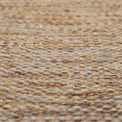 Russell - Vision | Rugs | Bomat