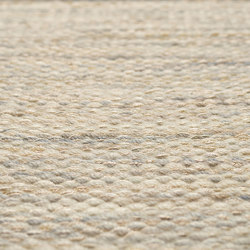 Russell - Wood Ash | Rugs | Bomat