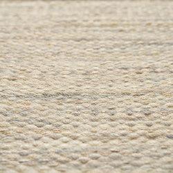 Russell - Wood Ash | Formatteppiche | Bomat