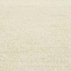 Swindon - Blank | Rugs | Bomat