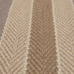 York - Neutral | Rugs | Bomat