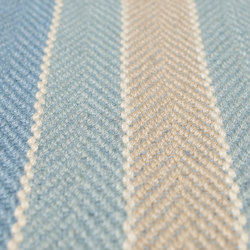 York - Soft Blue | Rugs | Bomat