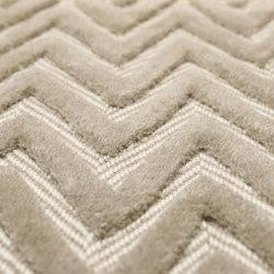 Zigzag - Devito Paloma wool-wool | Formatteppiche | Bomat