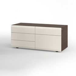 Pace Container | Sideboards | RENZ
