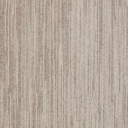 First Decode 061 | Carpet tiles | modulyss